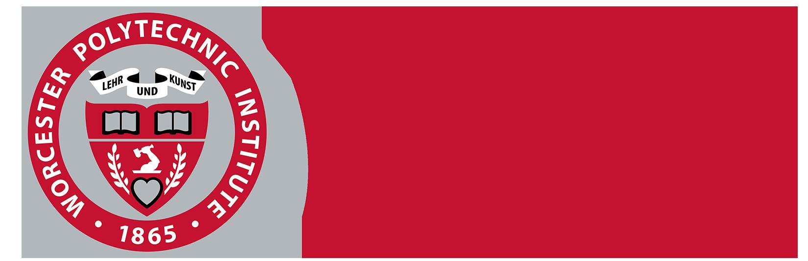 WPI Funding Toolkit